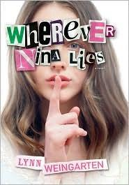 Where Nina Lies